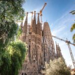 Top 20 Biggest Landmarks in Spain
