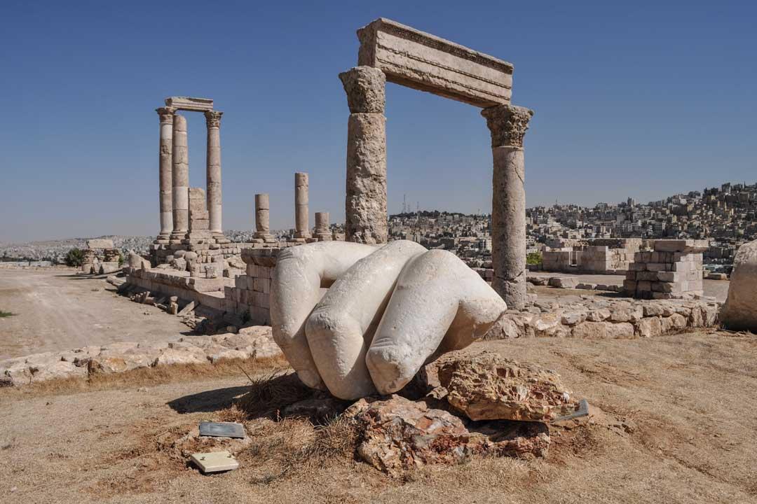 hercules-temple-in-amman
