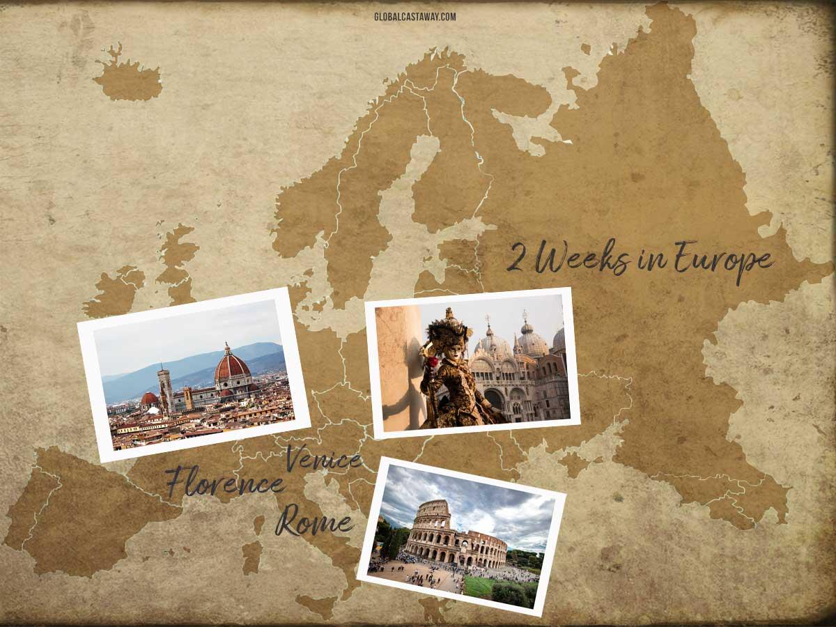 rome-florence-venice-map