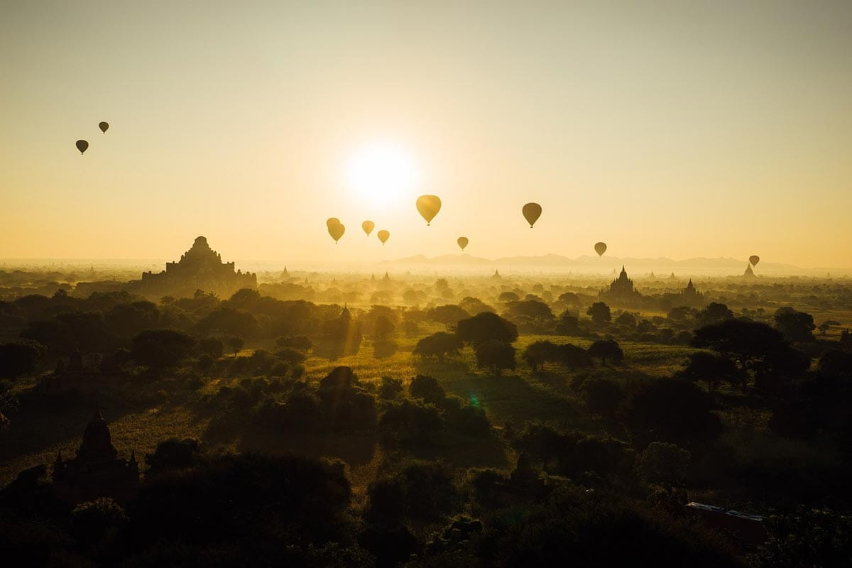 bagan-from-above