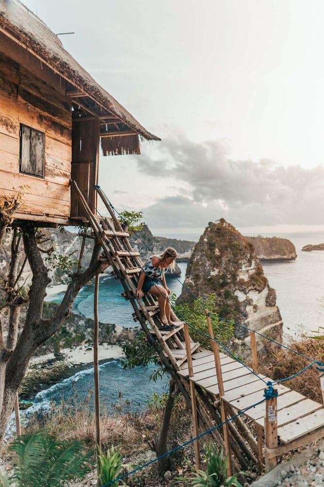 bali-bucket-list-sleep-in-a-tree-house