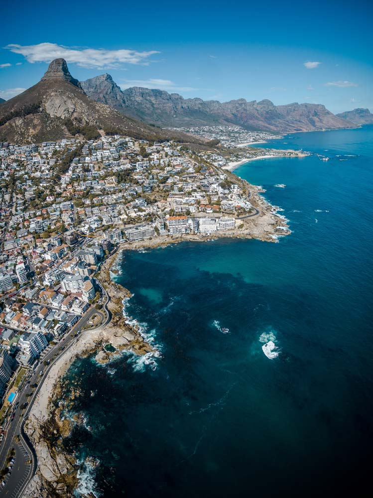 capetown-from-above