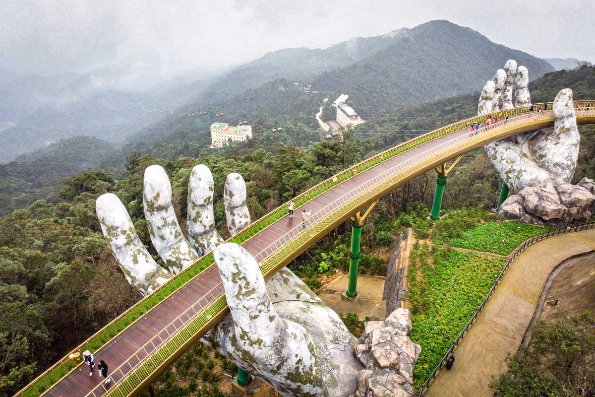 golden-bridge-in-vietnam-from-above