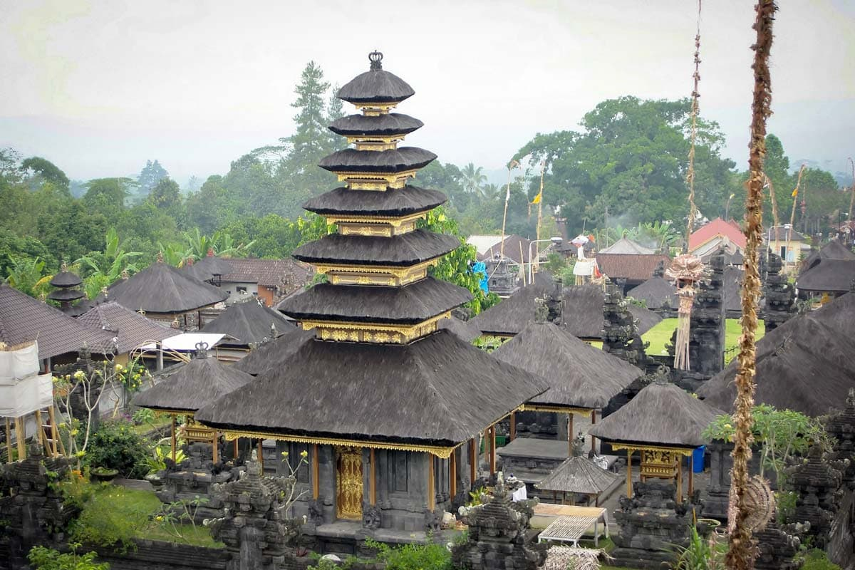 mother-temple-panorama