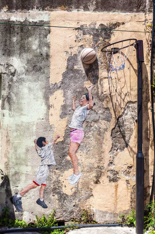 penang-street-art-southeast-asia-bucket-list