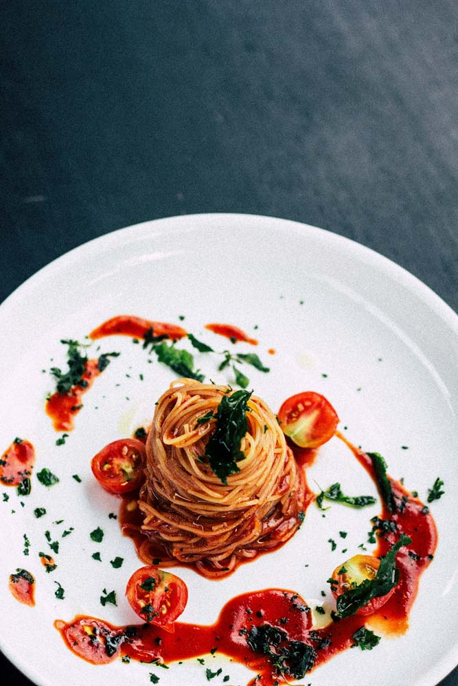 rome-bucket-list-eat-pasta