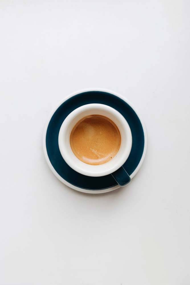 rome-bucket-list-espresso