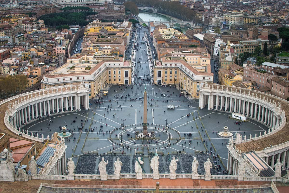 rome-bucket-list-view-from-the-top-of-st-peter