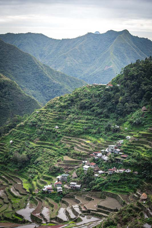 southeast-asia-bucket-list-banaue-rice-terraces