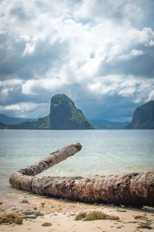 southeast-asia-bucket-list-el-nido