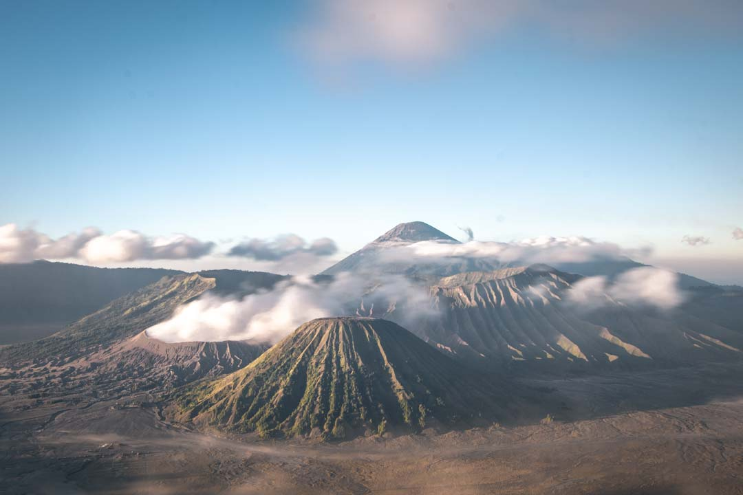 southeast-asia-bucket-list-mount-bromo