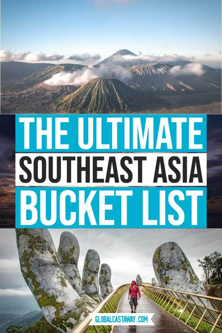 southeast-asia-bucket-list-pin