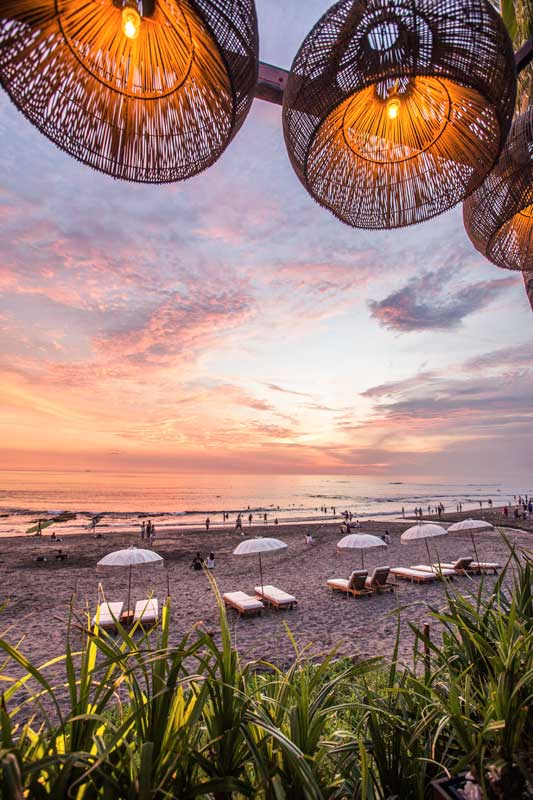 southeast-asia-bucket-list-relax-in-bali