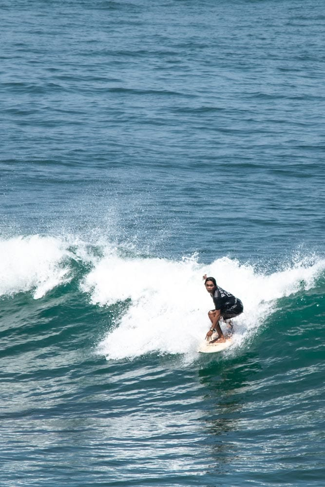 surfer-on-a-wave-in-bali