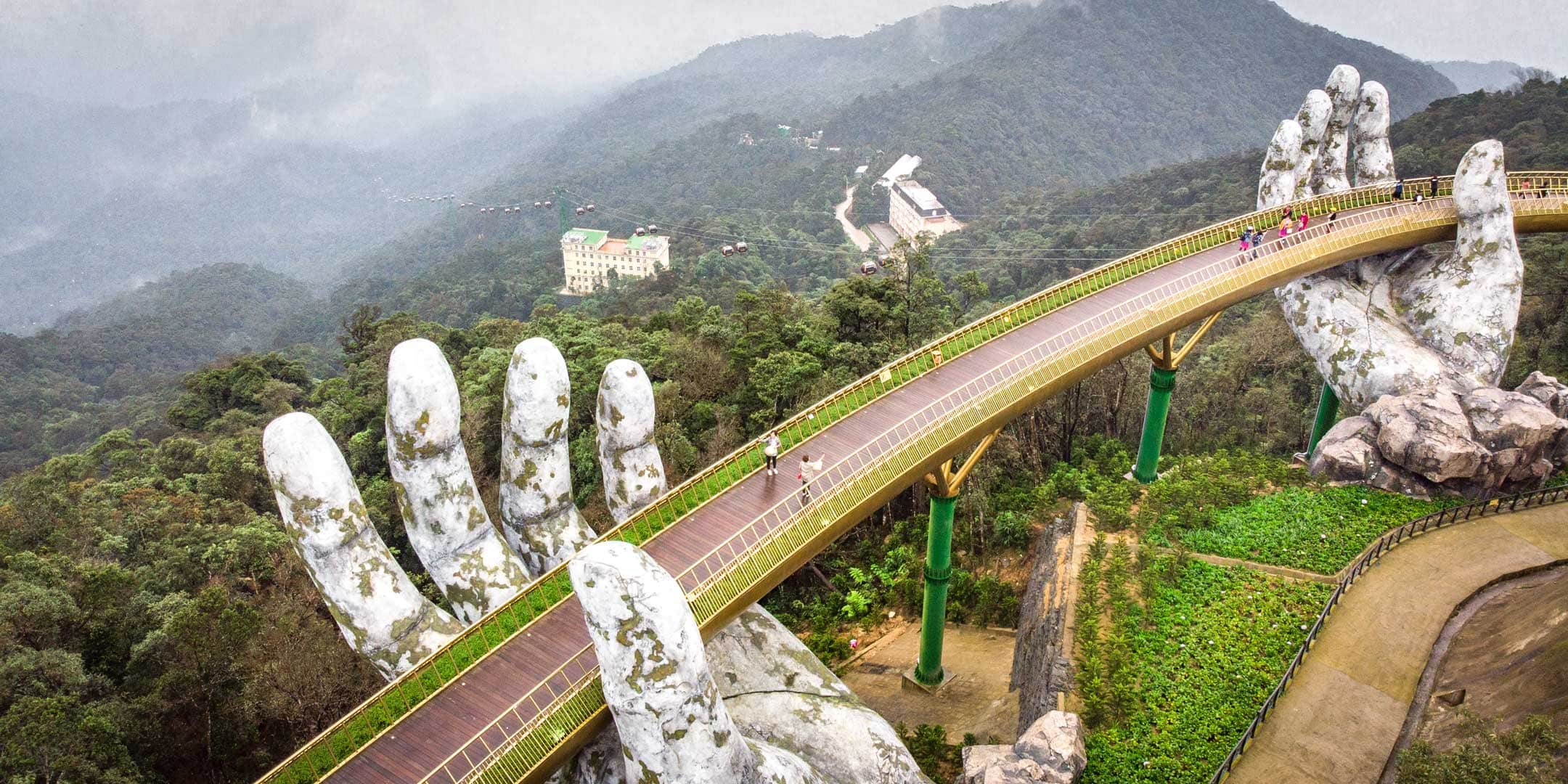 The Most Awesome Southeast Asia Bucket List