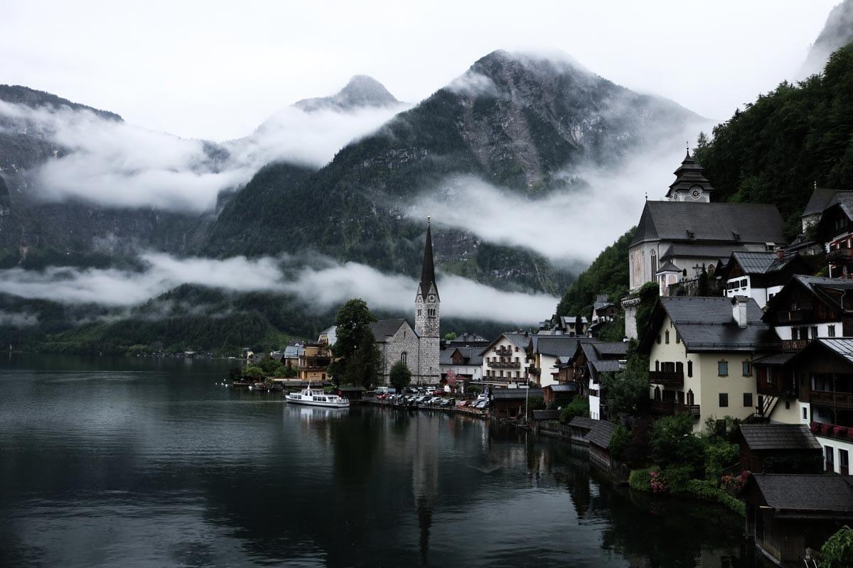 travel-bucket-list-austria