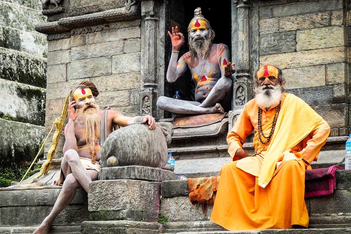 travel-bucket-list-hermits-in-nepal