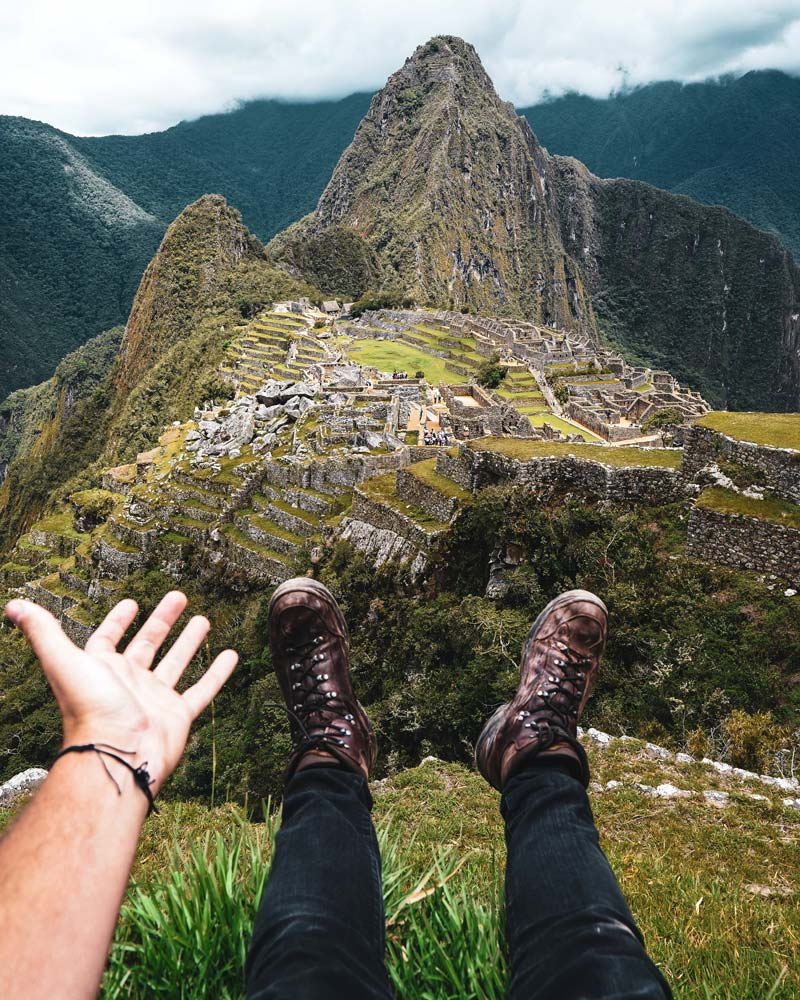 travel-bucket-list-pachu-pichu-panorama