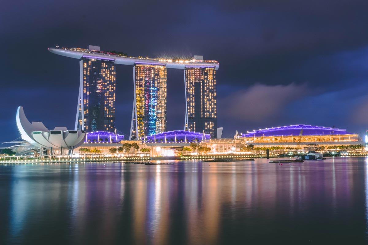 travel-bucket-list-singapore