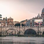 The Absolute Rome Bucket List