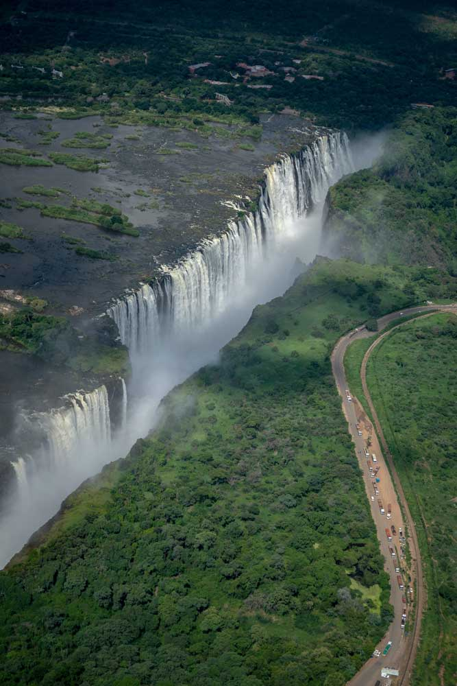 victoria-falls-from-above