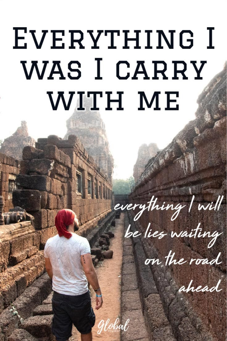 everything-i-was-i-carry-with-me
