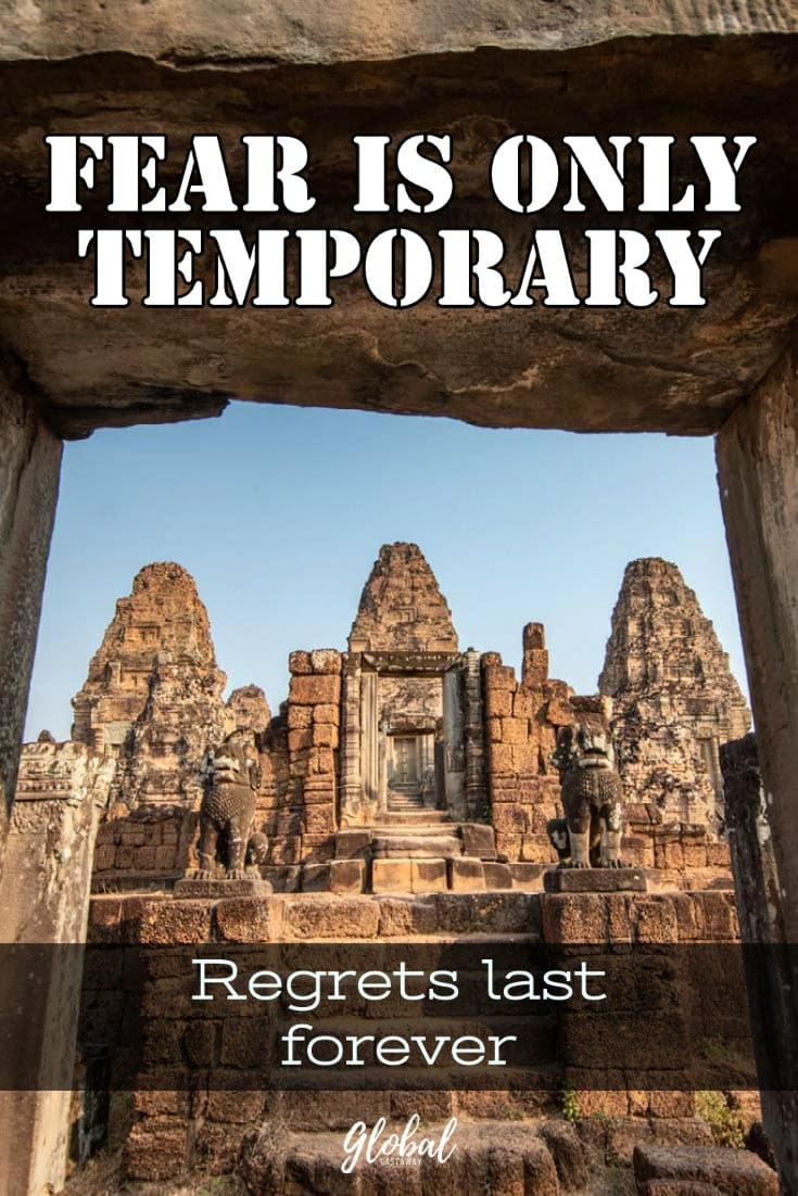 fear-is-only-temporary