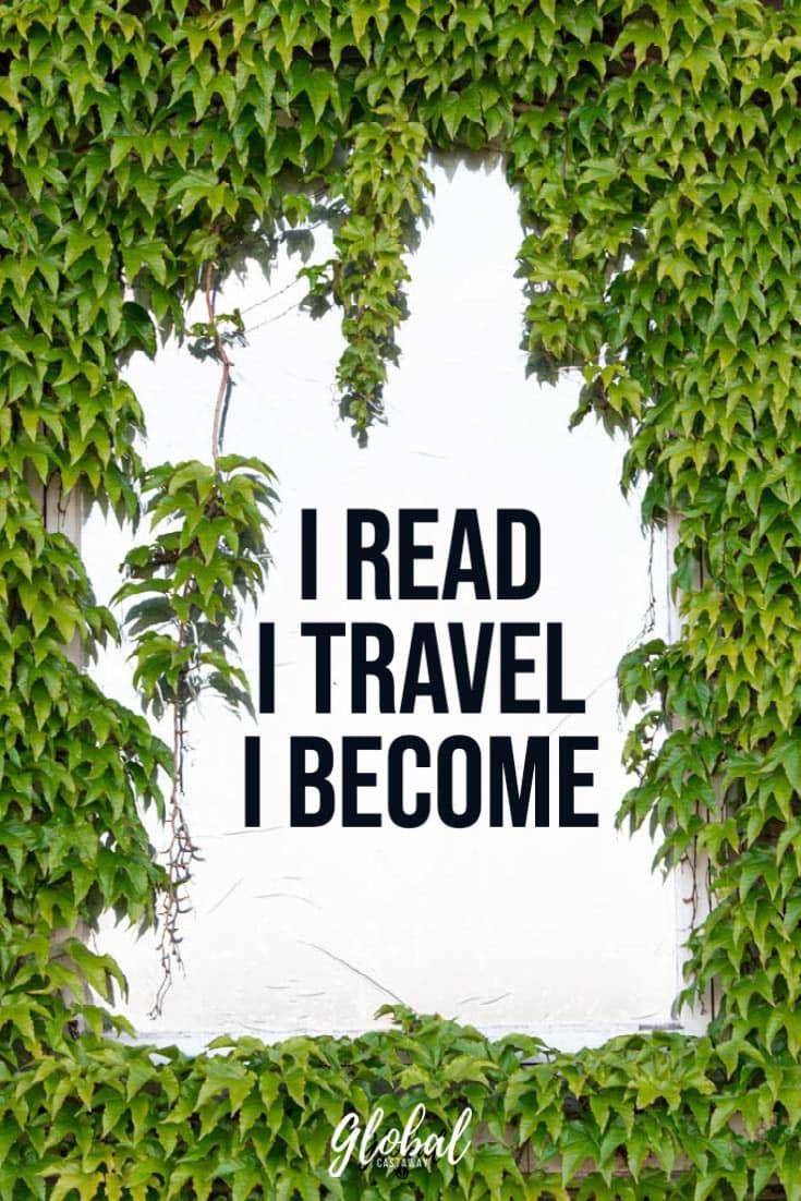 i-read-i-travel-i-become