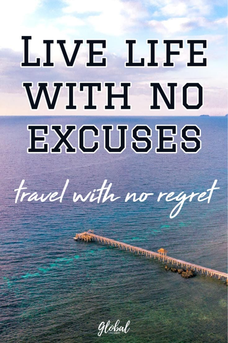 live-life-with-no-excuses