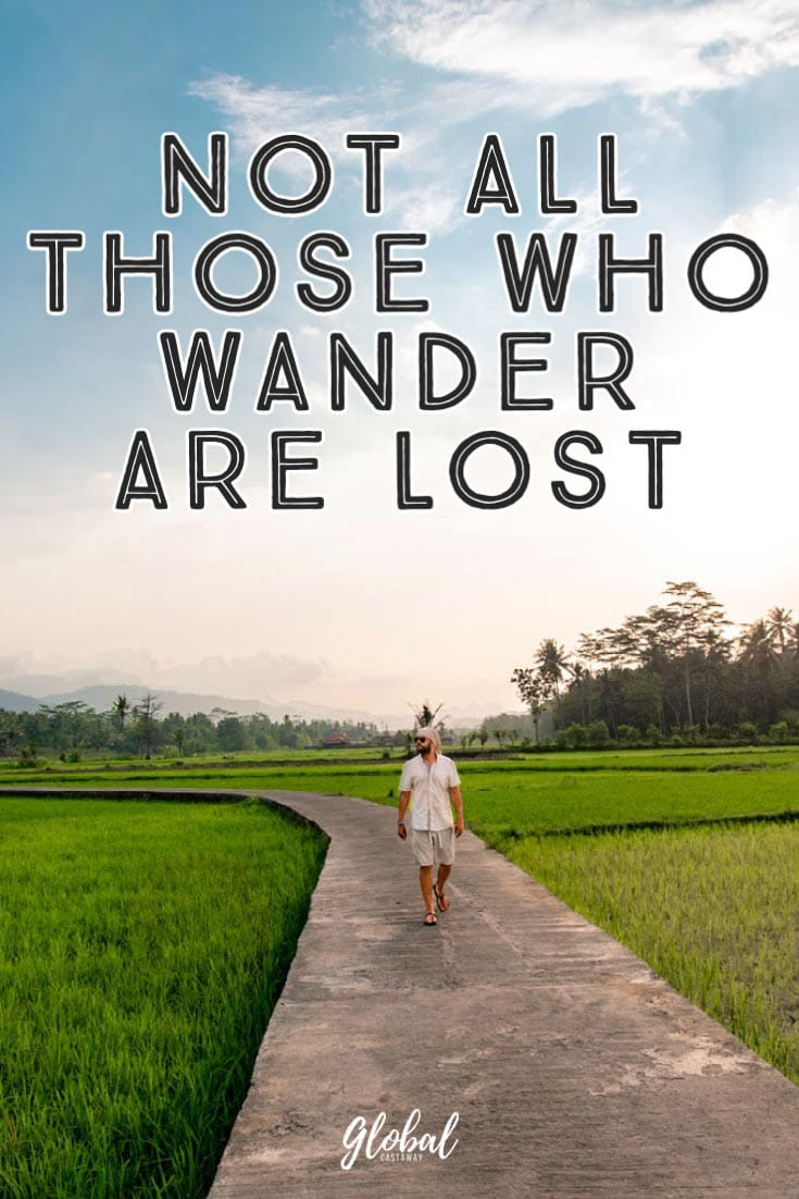 not-all-whose-who-wander-are-lost