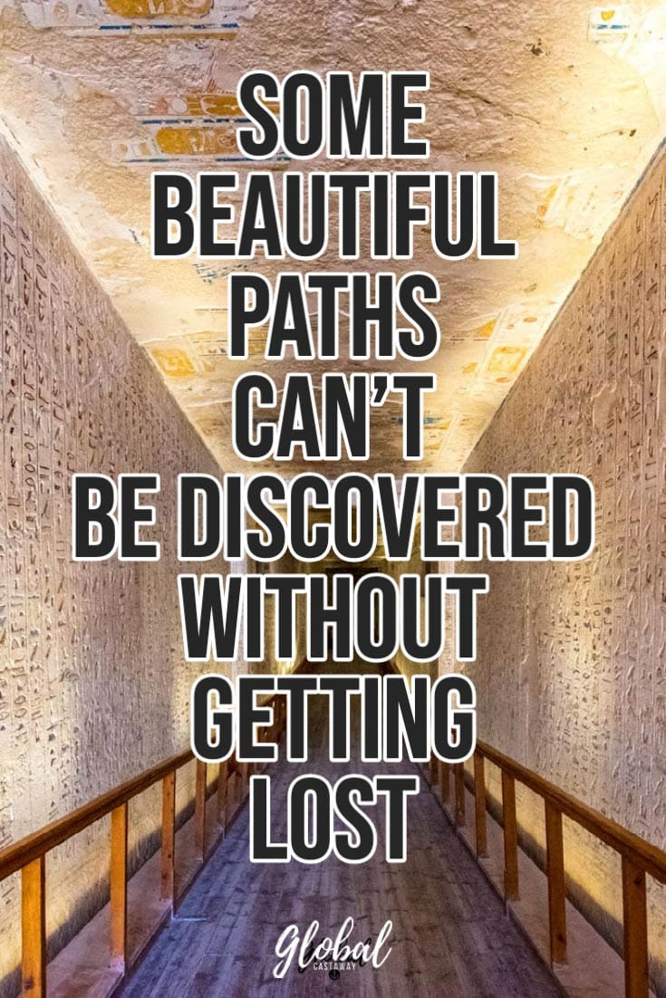 some-beautiful-paths-cant-be-discovered-without-getting-lost