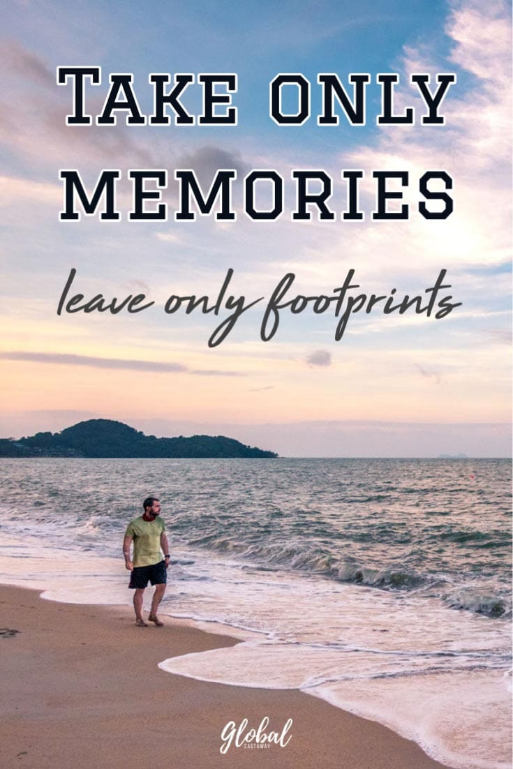 take-only-memories-leave-only-footprints
