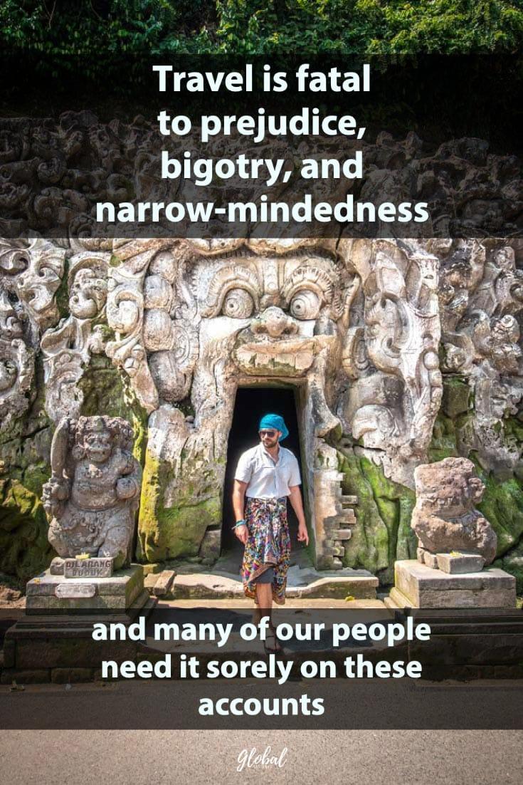 travel-is-fatal-to-prejudice