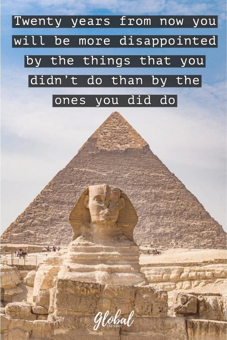 travel-quotes-20-years-from-now