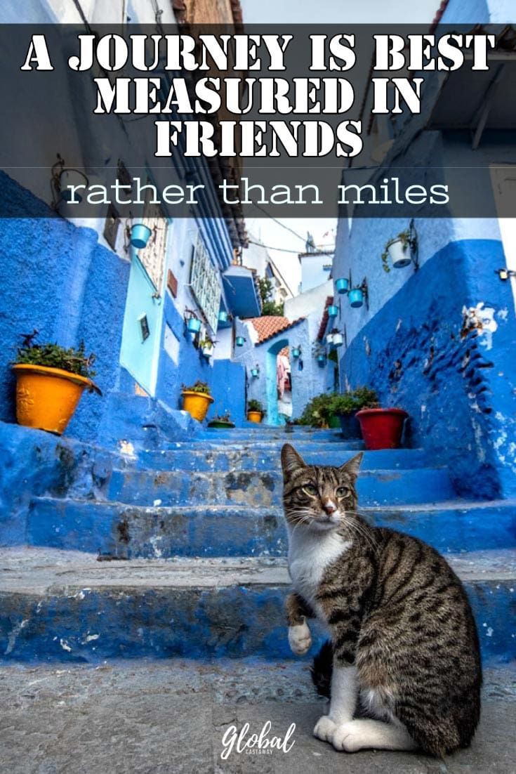 travel-quotes-a-journey-is-best-measured-in-friends-rather-than-miles