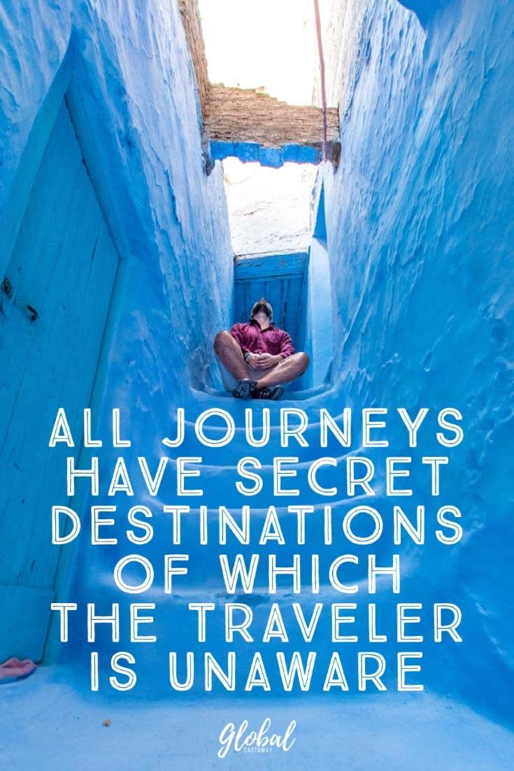 travel-quotes-all-journeys-have-secret-destinations