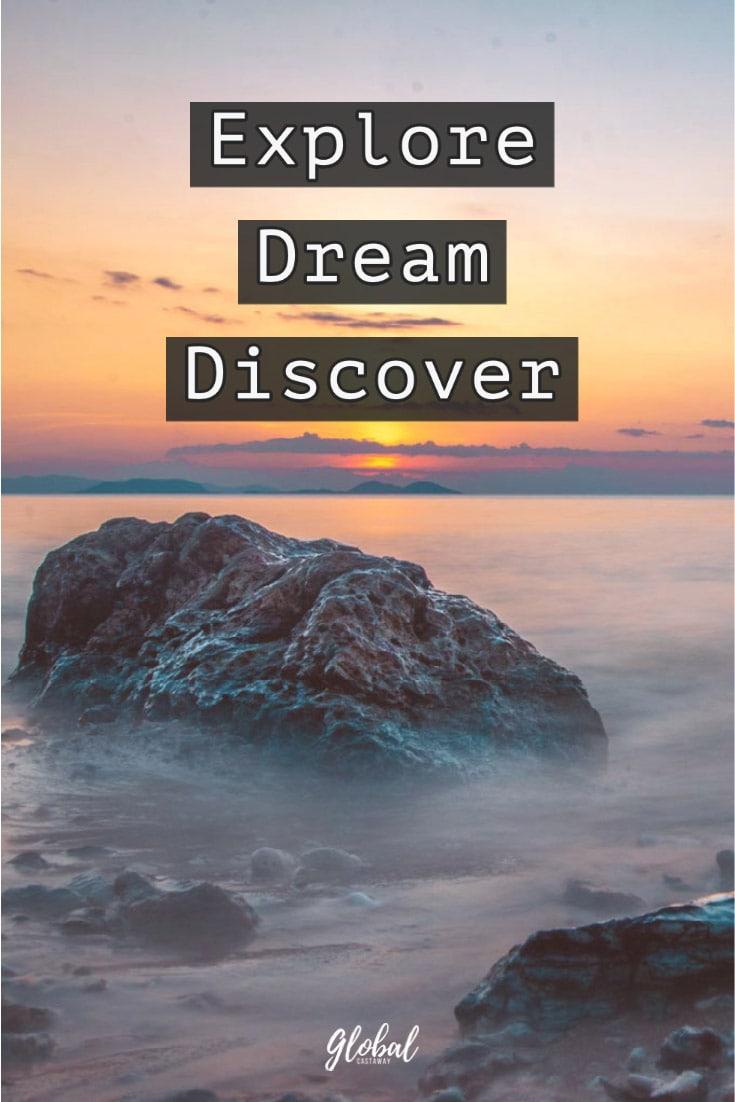 travel-quotes-explore-dream-discover