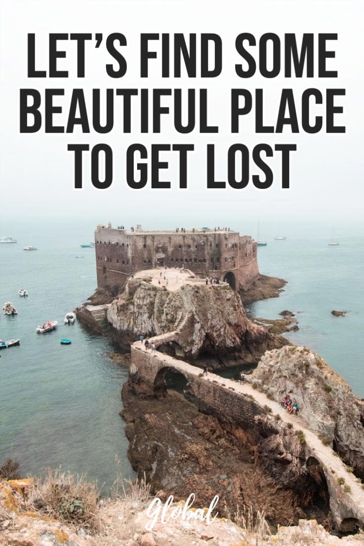 travel-quotes-lets-find-a-beautiful-place-to-get-lost