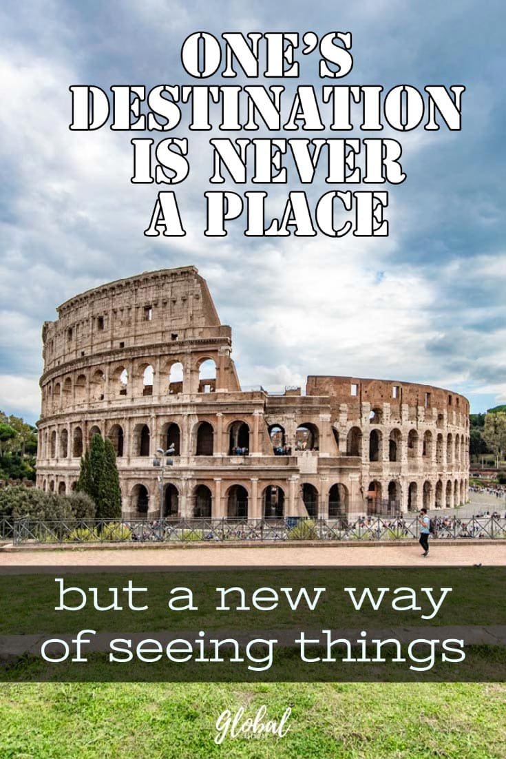 travel-quotes-ones-destination-is-never-a-place