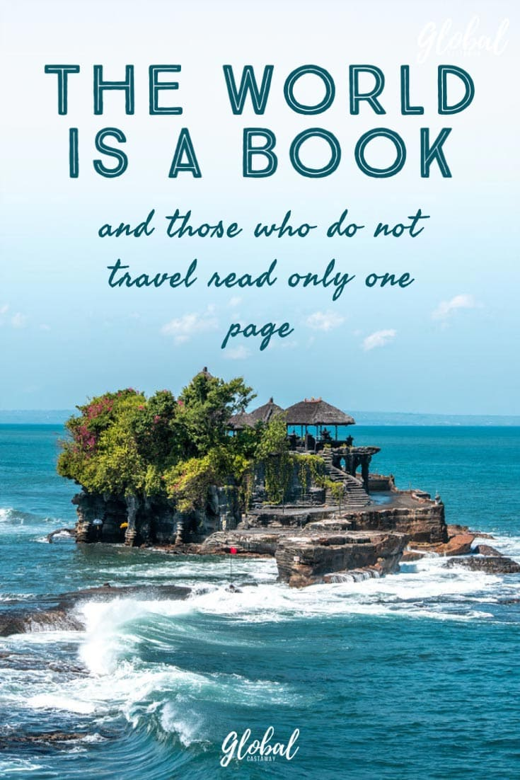 travel-quotes-the-world-is-a-book