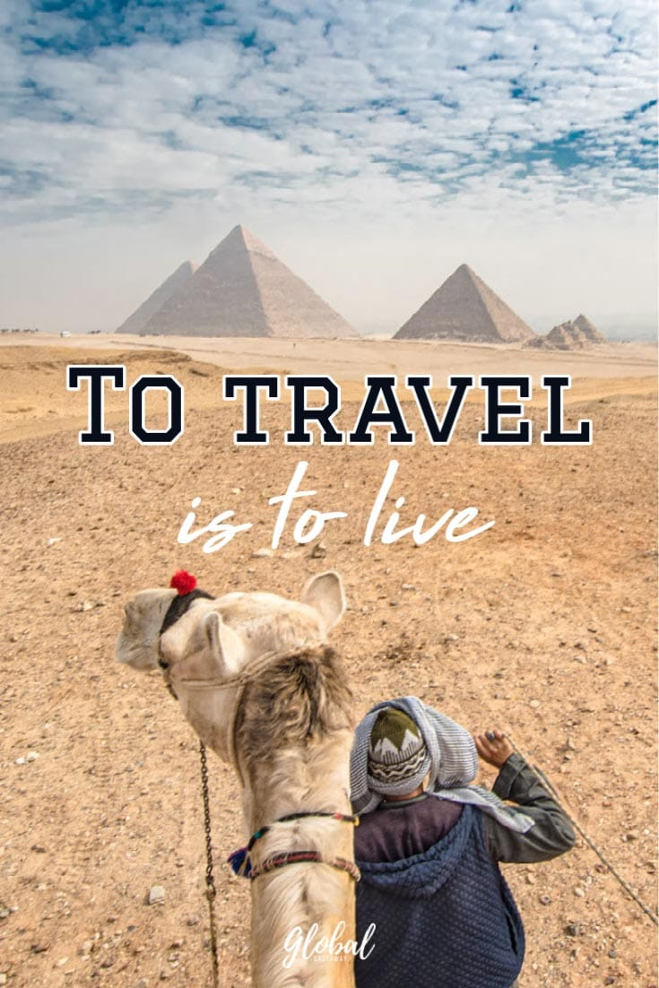 travel-quotes-to-travel-is-to-live
