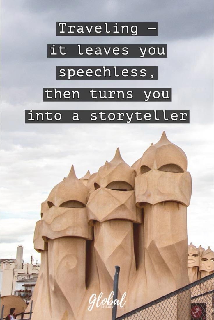 travel-quotes-traveling-it-leaves-you-speechless
