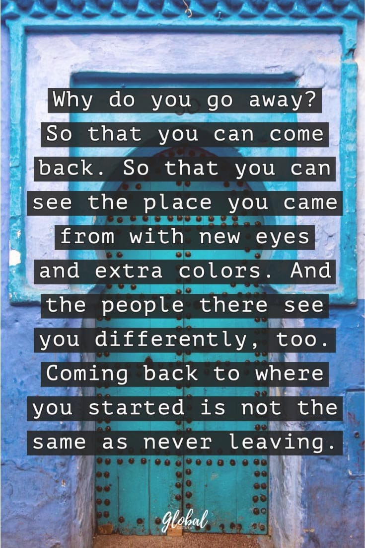 travel-quotes-why-do-you-go-away