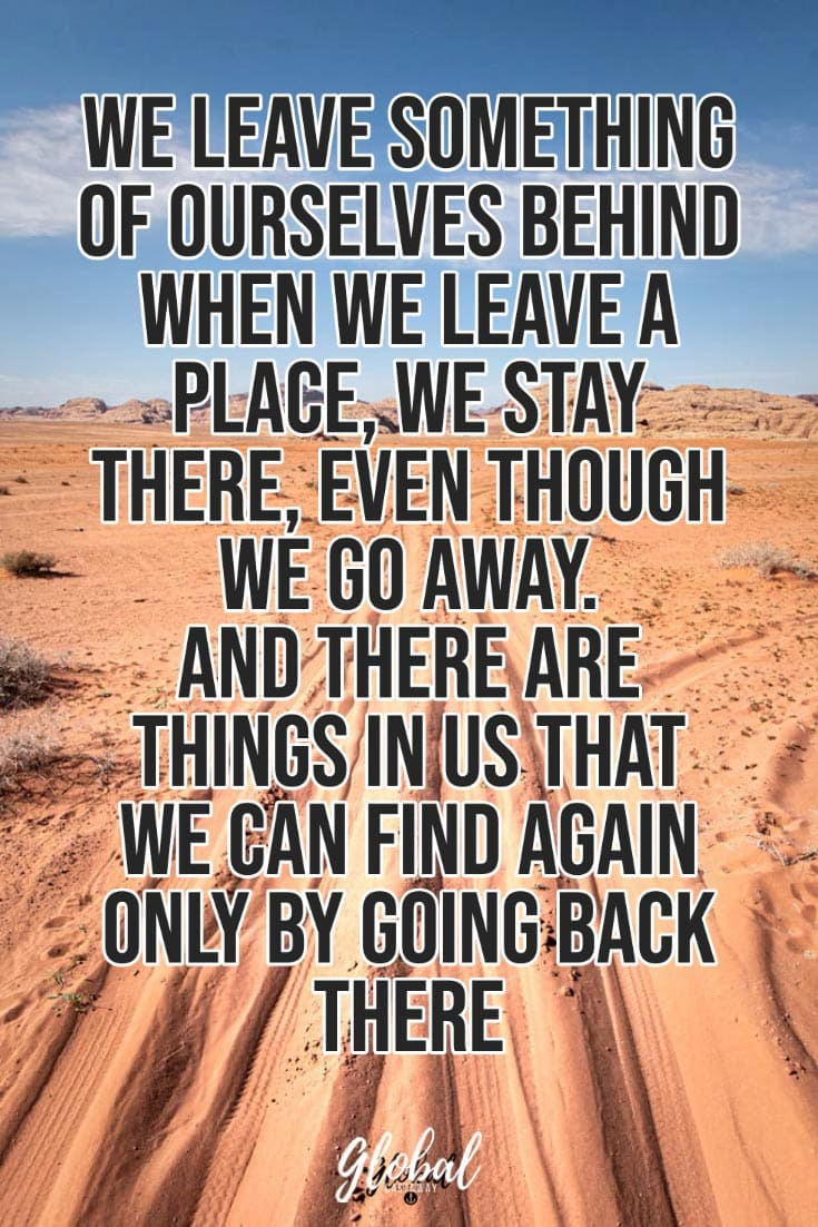 we-leave-something-of-ourselves-behind