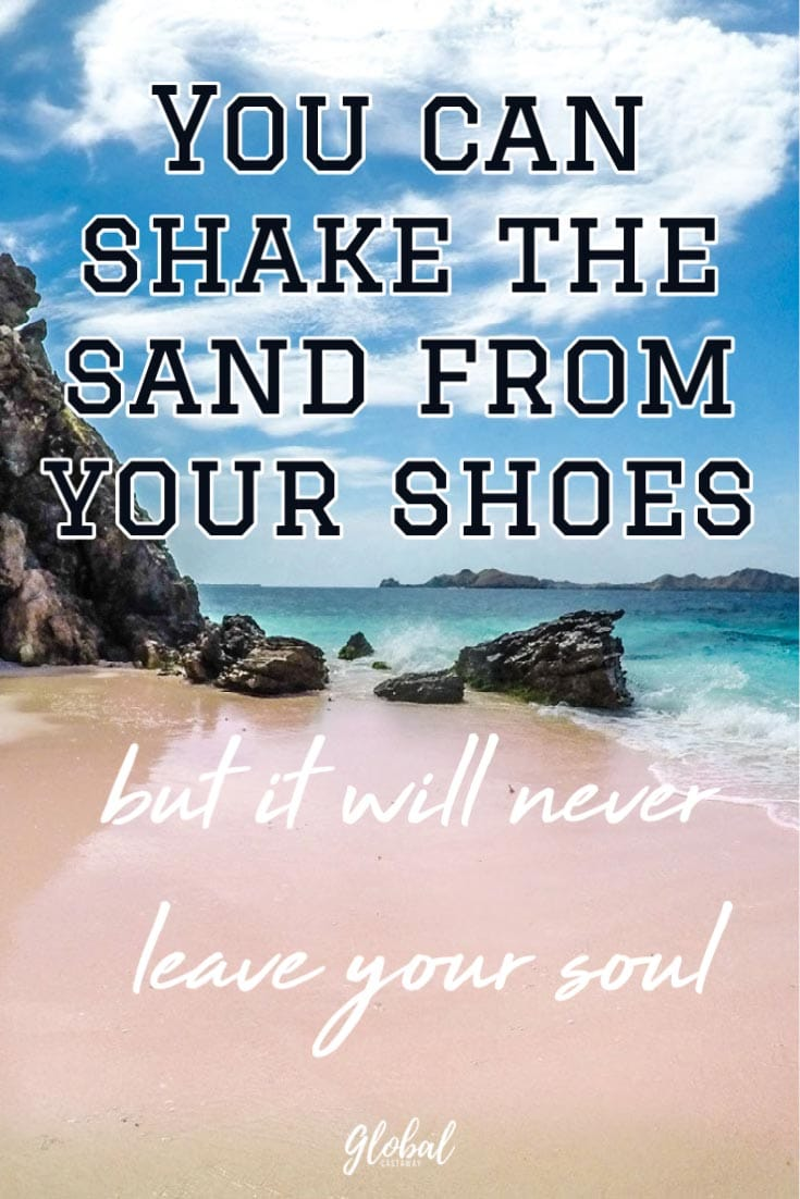 you-can-shake-the-sand-from-your-shoes