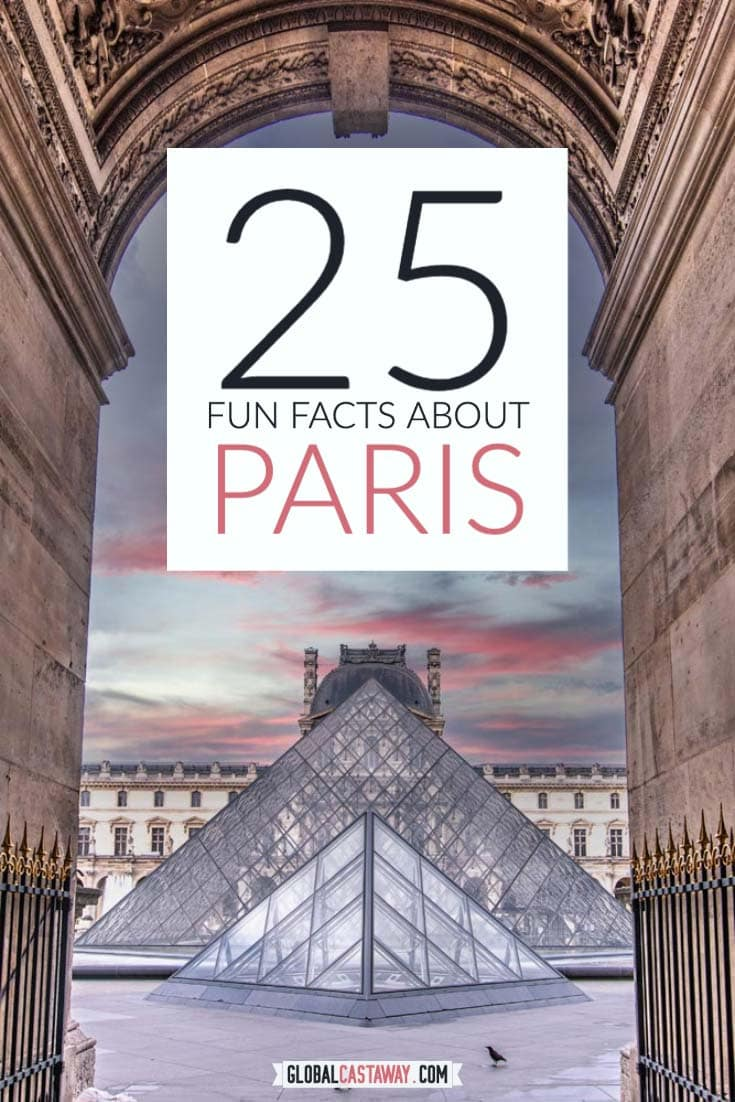 facts-about-paris-pin
