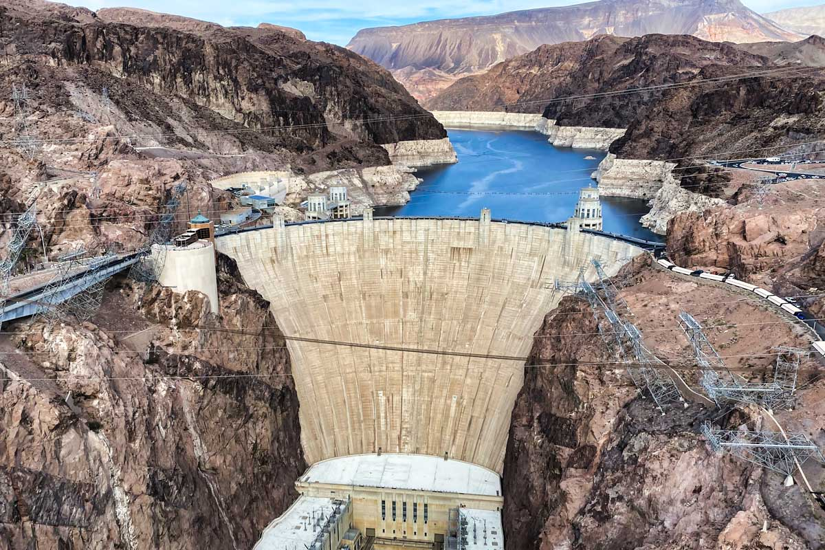 hoover-dam-shot-from-above