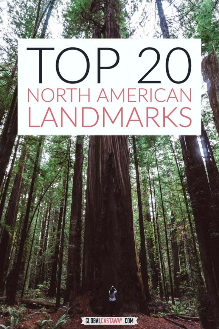 landmarks-in-north-america-pin