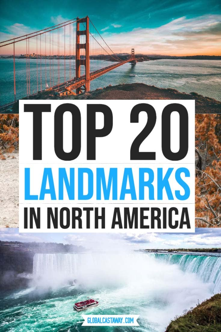 north-american-landmarks-pin