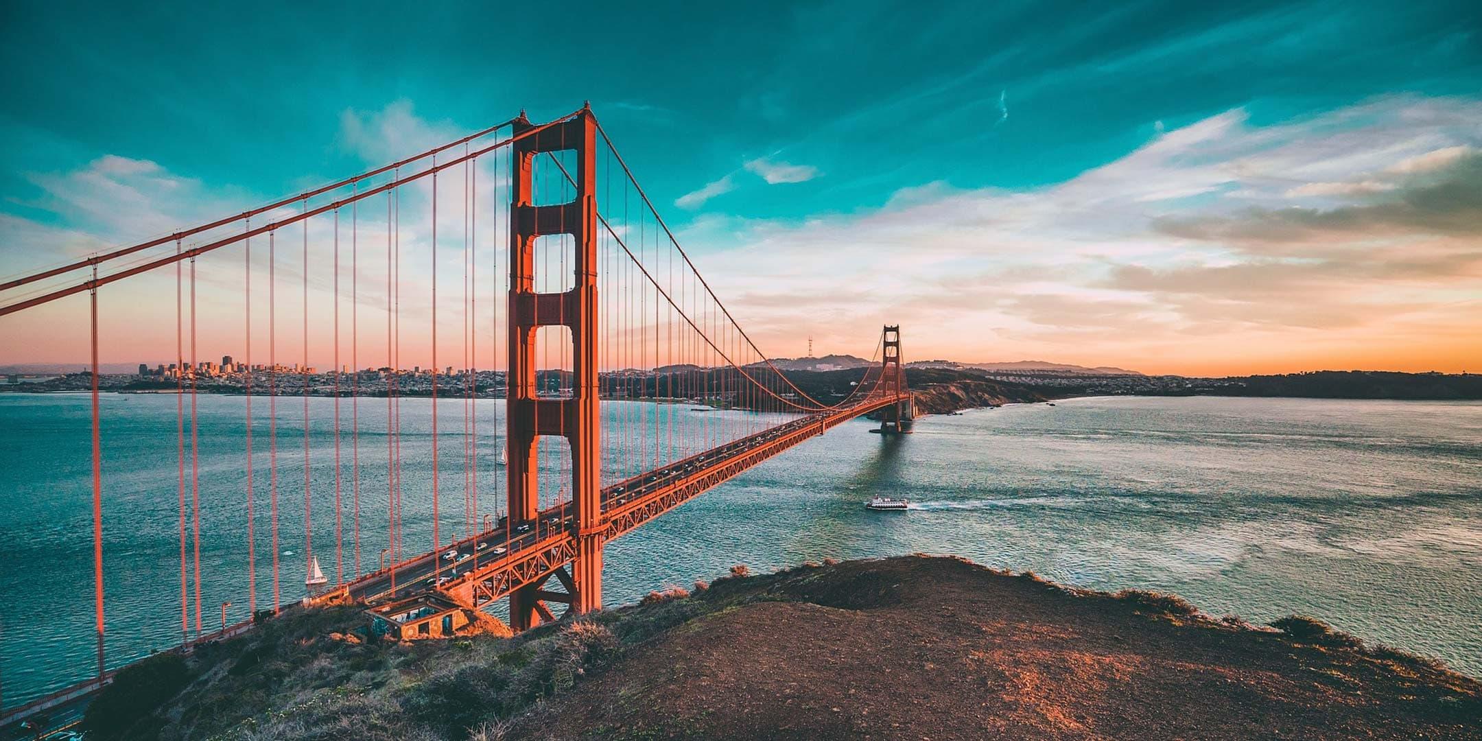 Top 20 Biggest Landmarks in North America